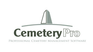CemeteryPro Logo