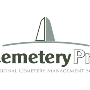 Cemetery Software