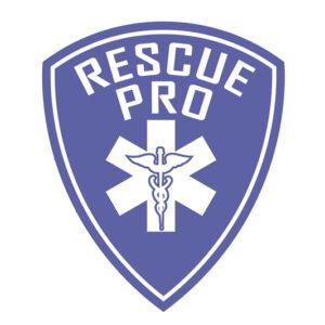 Fire/Rescue Software