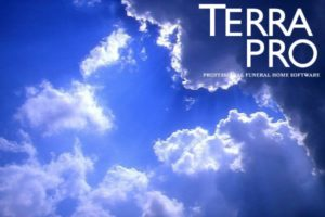 TerraPro in the Cloud