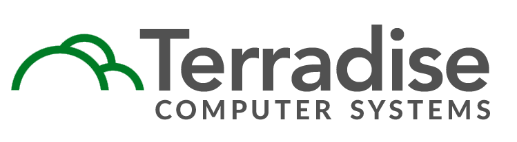 Terradise Computer Systems