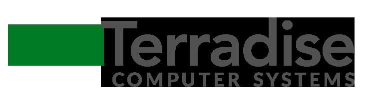 Terradise Computer Systems